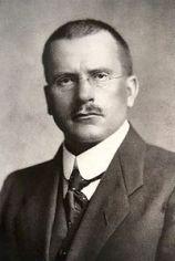 """""""Lo que niegas te somete. Lo que aceptas te transforma"""" Carl G. Jung"""