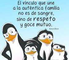 images (82)